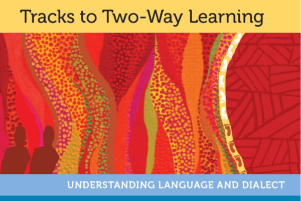 Tracks for Two-Way Learning