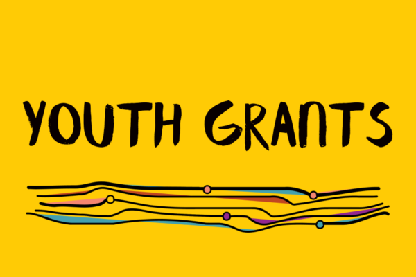 Youth Grants