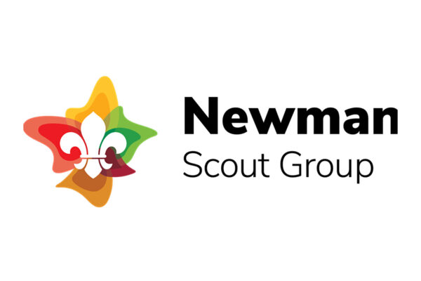 Come and Try Newman Scouts!