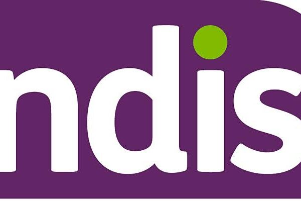 Have Your Say on Changes to the NDIS