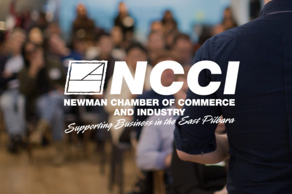Newman Chamber of Commerce and Industry: Helping small business prepare for the jobs of the future